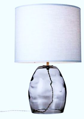 tall thin lamp table - You need this - #tablelight, # ...