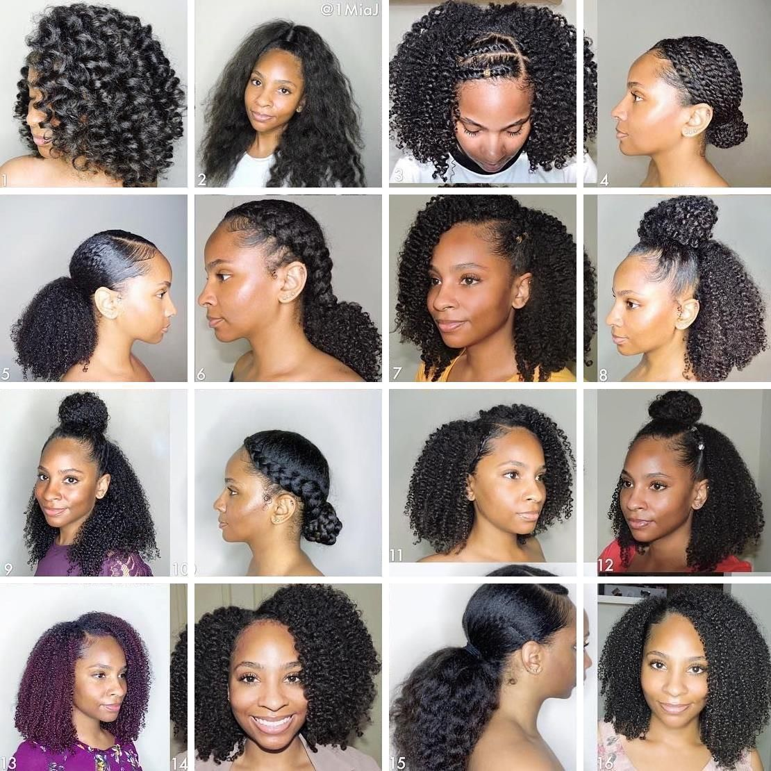 Natural Hair Salon Completely Natural Hair Products Extra Short Natural Hairstyles Natural Hair Styles Easy Curly Hair Styles Naturally Natural Hair Styles