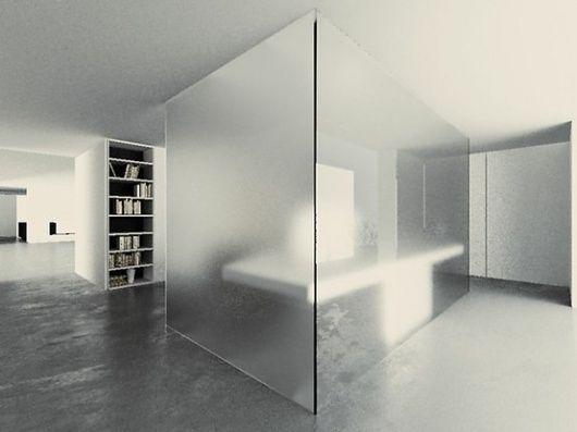 Interior architecture / remodelação Casa Boa Aldeia Viseu | 2008 www.artspazios.pt