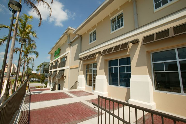 Publix Treasure Island House Styles Mansions House