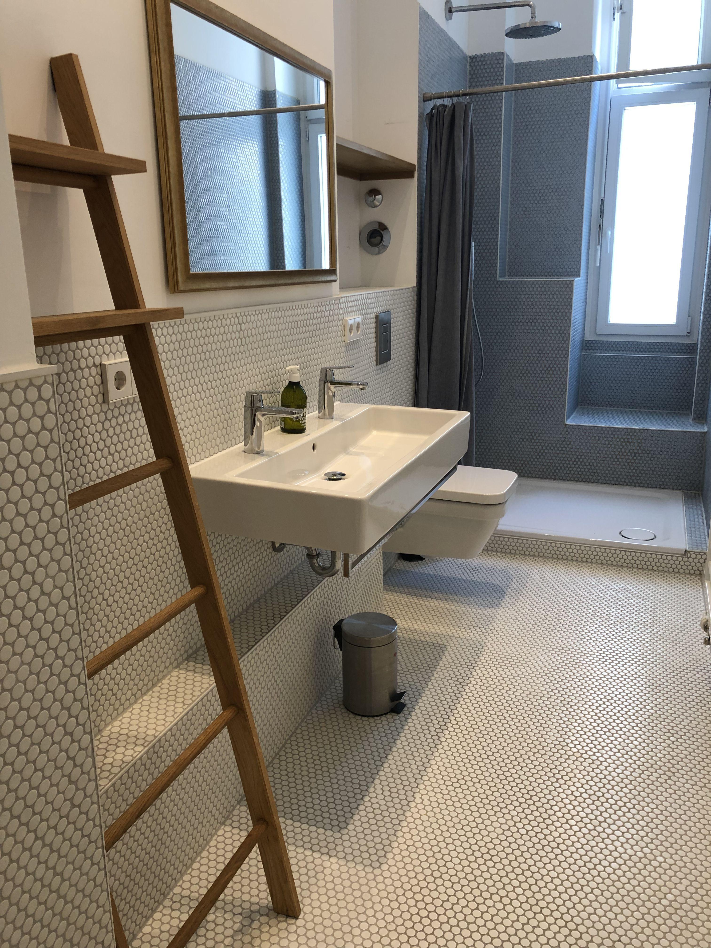Pin Von Villarohome Living Auf Badezimmer Moblierte Wohnung Wohnung Zimmer Inspirationen