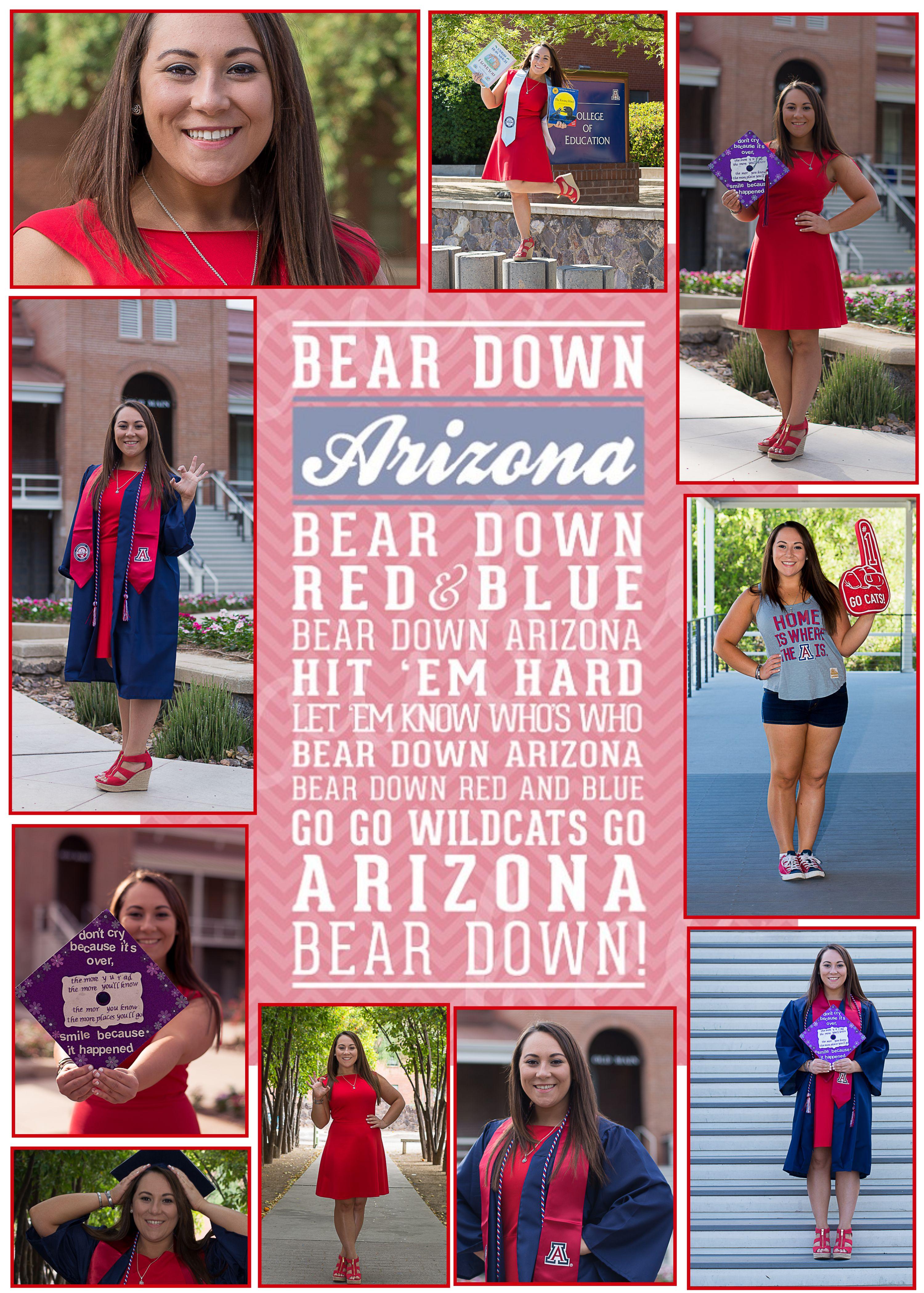 GirlsDElta 53 17 Best images about University of Arizona on Pinterest   Graduation  photos, Arizona and Old school