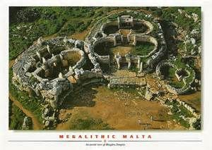 Excellent site. Keeps me up to date with whats happening in beautiful Malta.