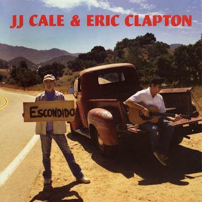 """Oklahoma Native JJ Cale - singer song writer. Songs recorded by Eric Clapton, Lynyrd skynyrd, Carlos Santana and many others. """"After Midnight"""", """"Cocaine"""", """"I Got the Same Old Blues"""", """"Sensitive Kind"""", """"Cajun Moon""""."""