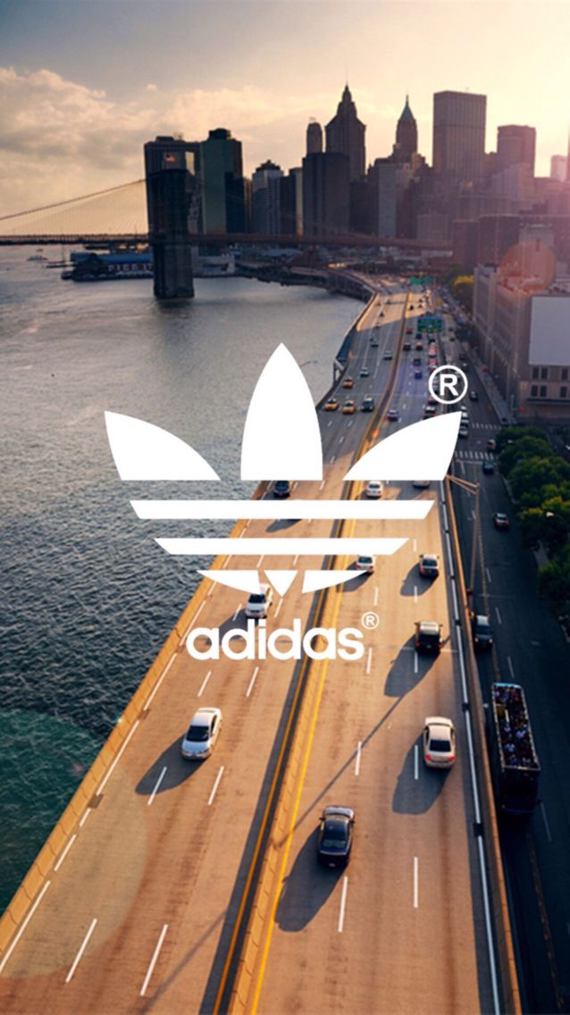 Best Adidas Pic Dope Wallpaper