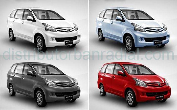Harga Mobil Xenia Baru Dan Harga Xenia Bekas Update 2015 Mobil Mobil Mpv Daihatsu