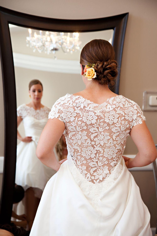 Wedding dresses used  Lela Rose The Woods  Size   Used Wedding Dresses  wedding