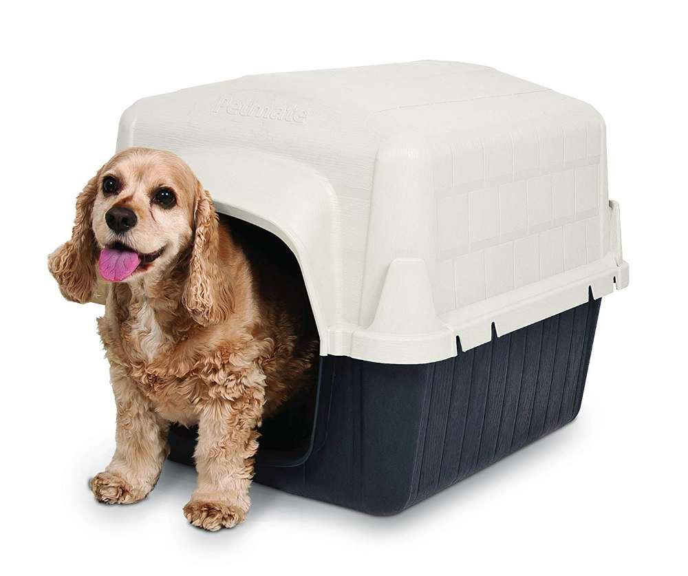 Best Indoor Dog House Reviews Warm dog house, Pet mat