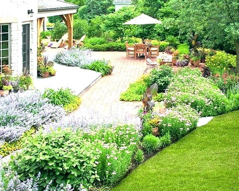 French Landscape Design Estate Landscaping Ideas Hill Country Landscape Design F Country Garden Landscaping French Country Garden Backyard Landscaping Designs