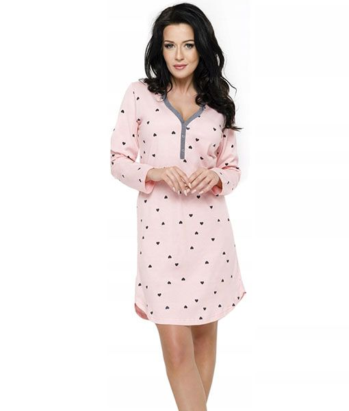 f60b3babef9 νυχτικα θηλασμου 124 | Baby love | Pinterest | Short sleeve dresses ...