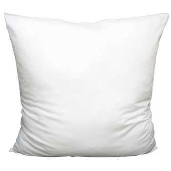 """28X28 Pillow Insert 28"""" X 28"""" Soft Stuff Euro Sham Pillow Insert  Euro Shams Euro"""
