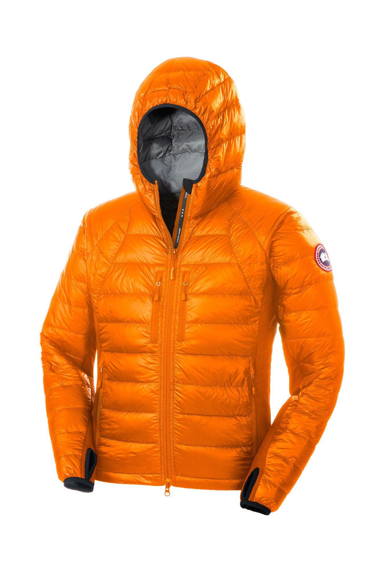 Canadagoose coatswinter coats