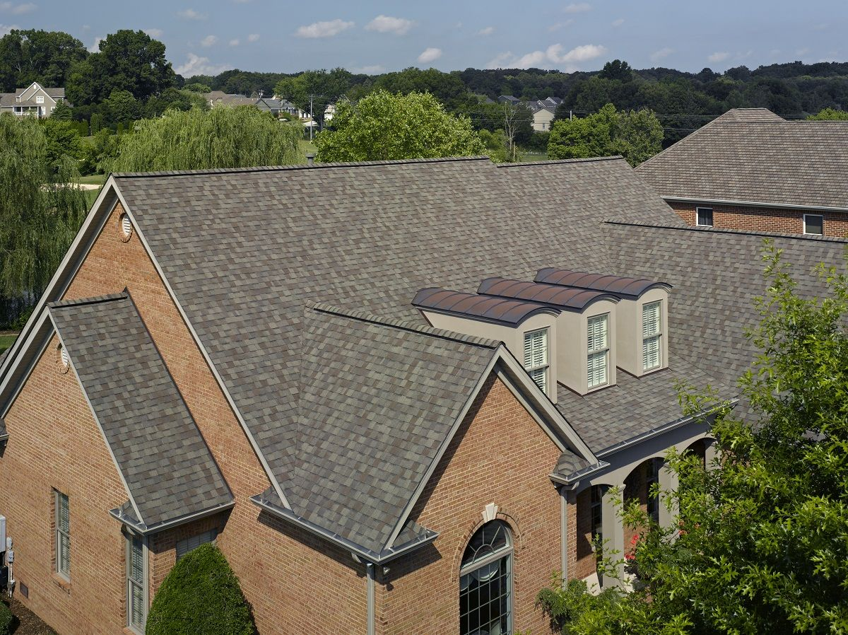 Best Residential Roofing Home Page Roofing Residential 640 x 480