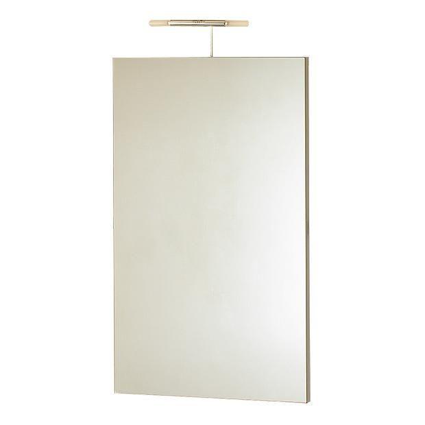 Armoire de toilette d 39 angle iris lapeyre salle de bain for Armoire salle de bain allibert