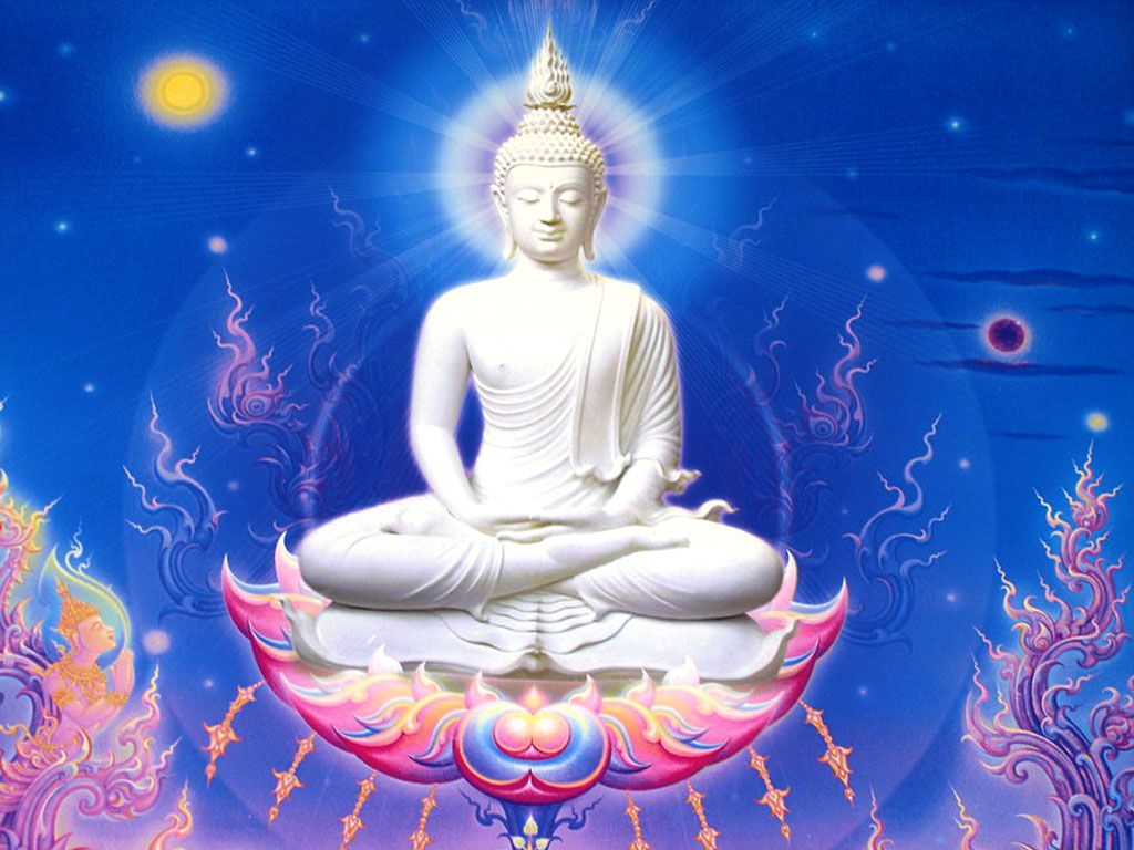 Enlightone: Buddha Wallpapers, Buddha Backgrounds And Images