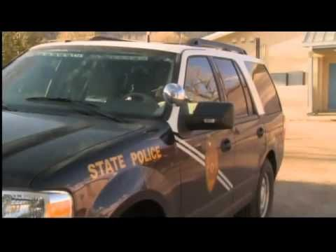 Sheriff Vs Deputy Fight! - YouTube ... Chain of command is one thing, but I support the Deputies in this case.