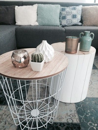 woonkamer binnenkijken bij aniela78 uit de binnenkijken app pinterest wohnzimmer. Black Bedroom Furniture Sets. Home Design Ideas
