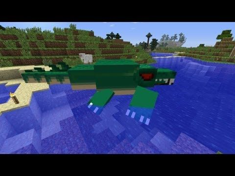 Image Result For Minecraft Dinosaurs Minecraft Pinterest - Minecraft dinosaurier spiele