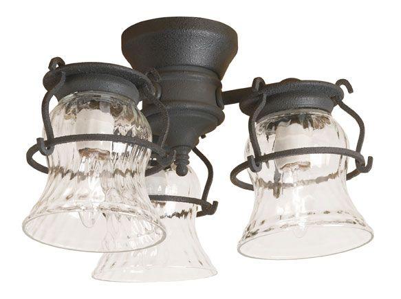 Fansunlimited Com Hunter Ceiling Fan Light Kits Hunter Ceiling