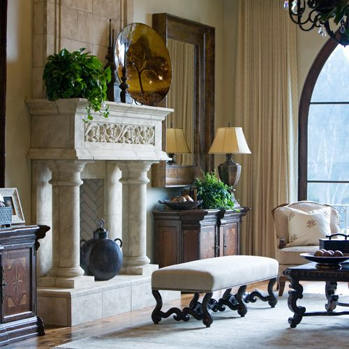 Living Room Furniture Decor  San Diego Furniture Store  Le Extraordinary The Living Room San Diego Decorating Design