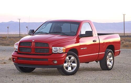 click on image to download 2003 dodge ram service repair manual rh pinterest com 2000 dodge ram 1500 service manual 2003 dodge ram 1500 service manual pdf