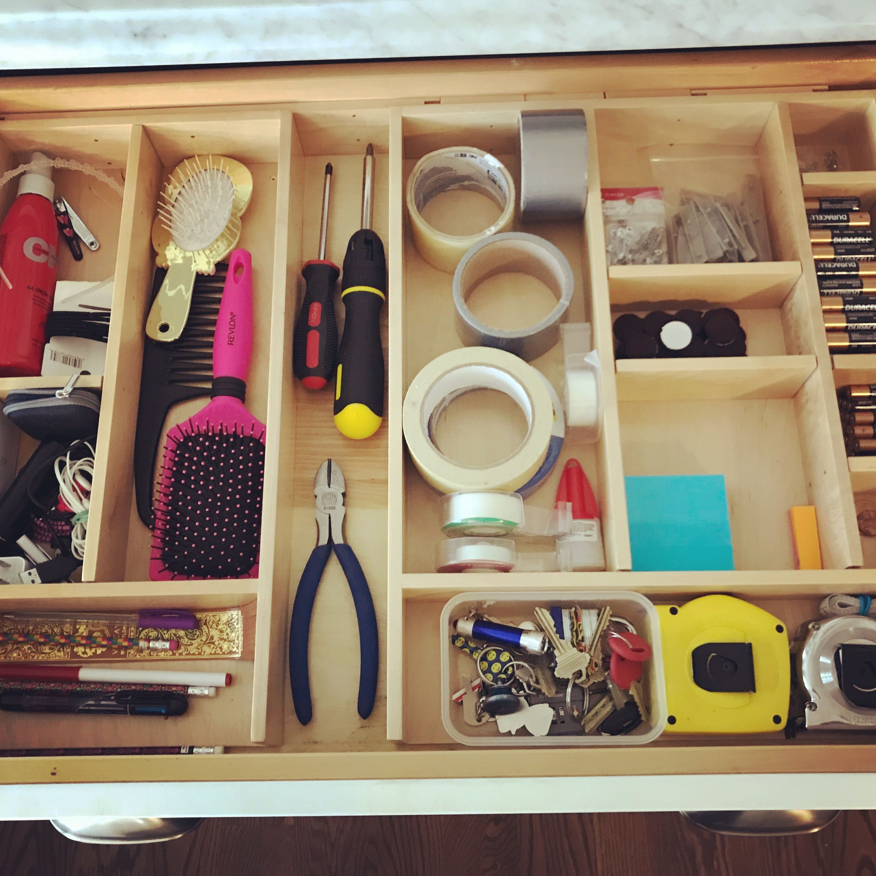 Organizing Help For Your Home, Office, And Life. Creative