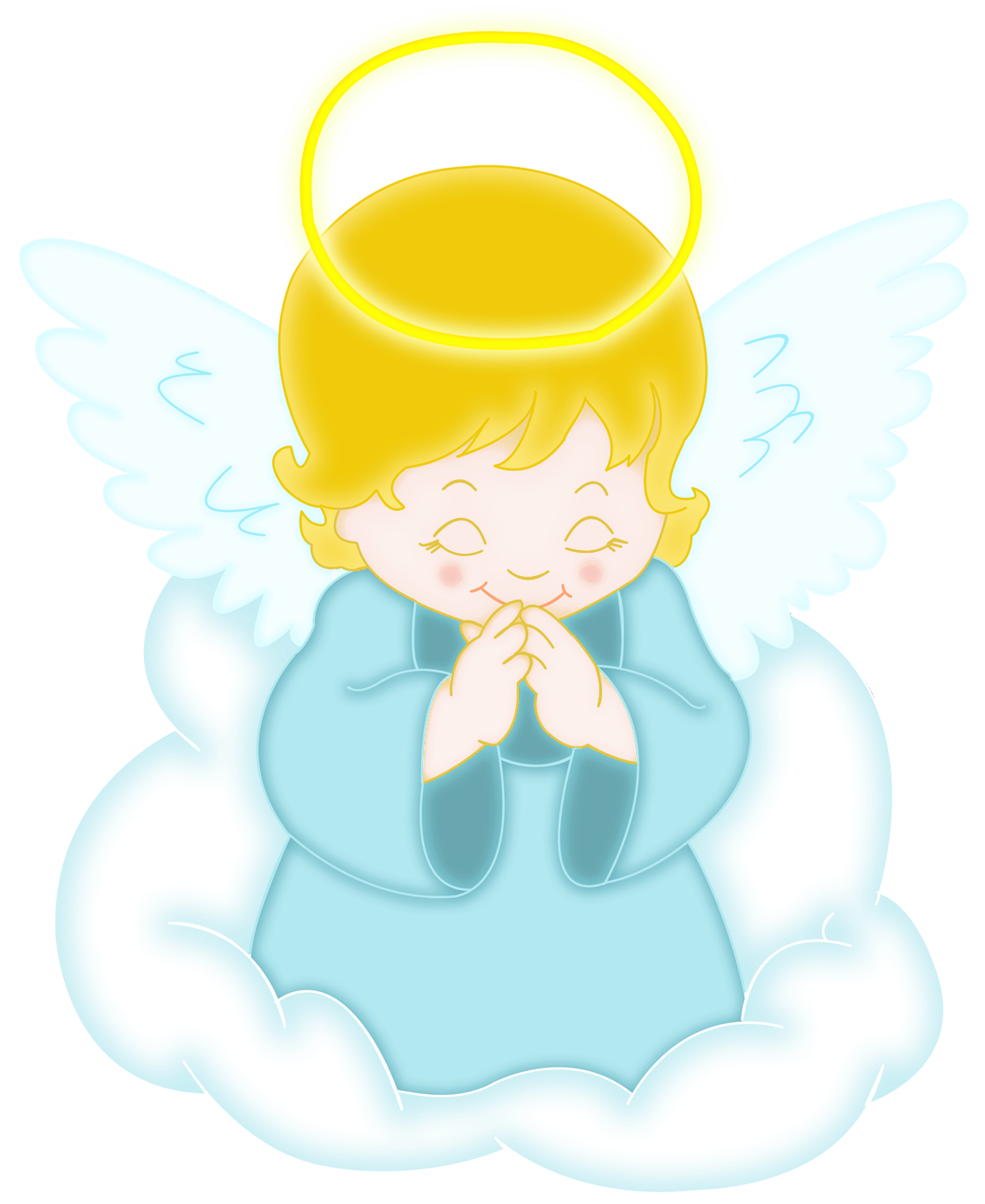 angel clipart transparent - HD 1200×1467