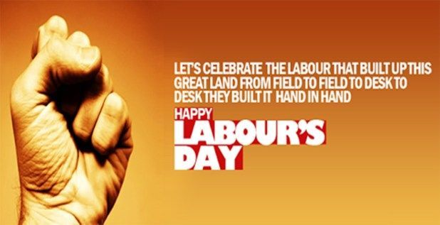 Happy Labor Day 2018 HD Images | Labor Day Quotes Images 2018 #happylabordayimages Happy Labor Day 2018 HD Images | Labor Day Quotes Images 2018 #labordayquotes