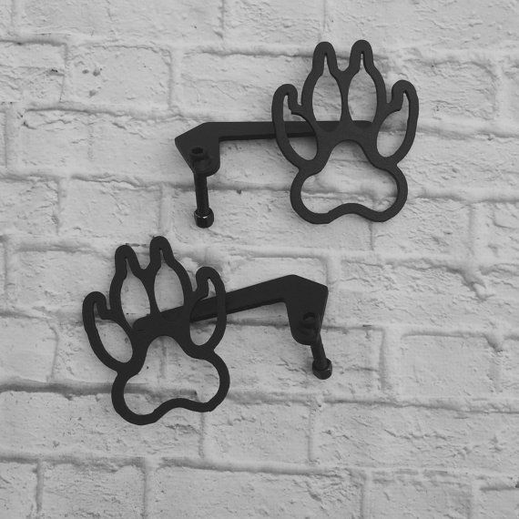 Paw Print Footpegs For Your Jeep Wrangler Our Brackets Have Been