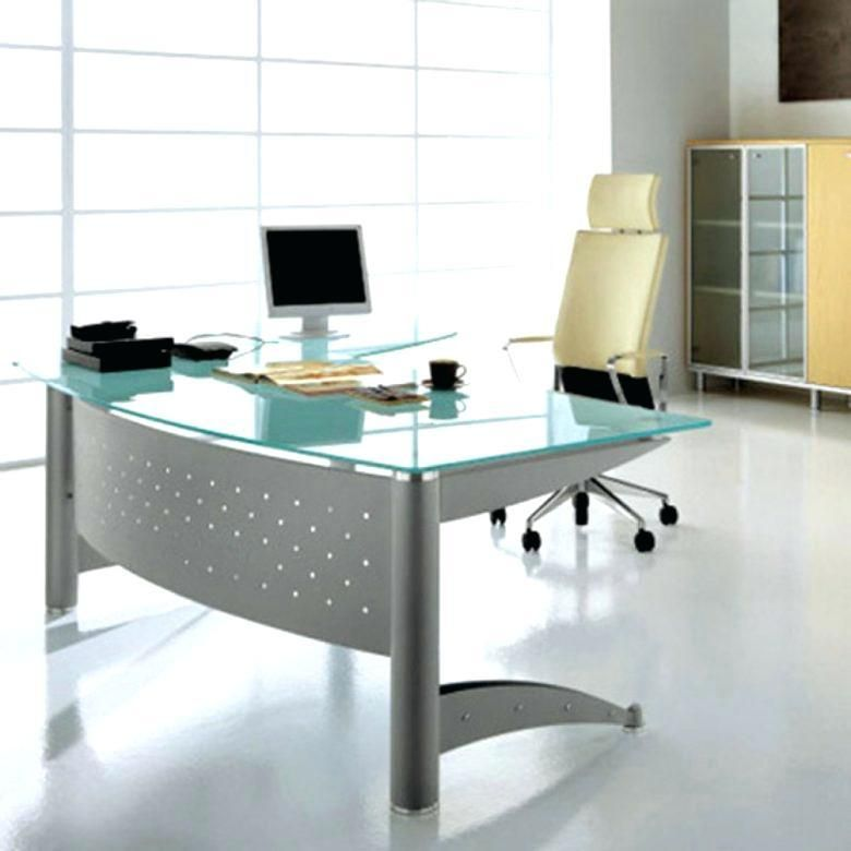 Home Office Tables Ikea Modern