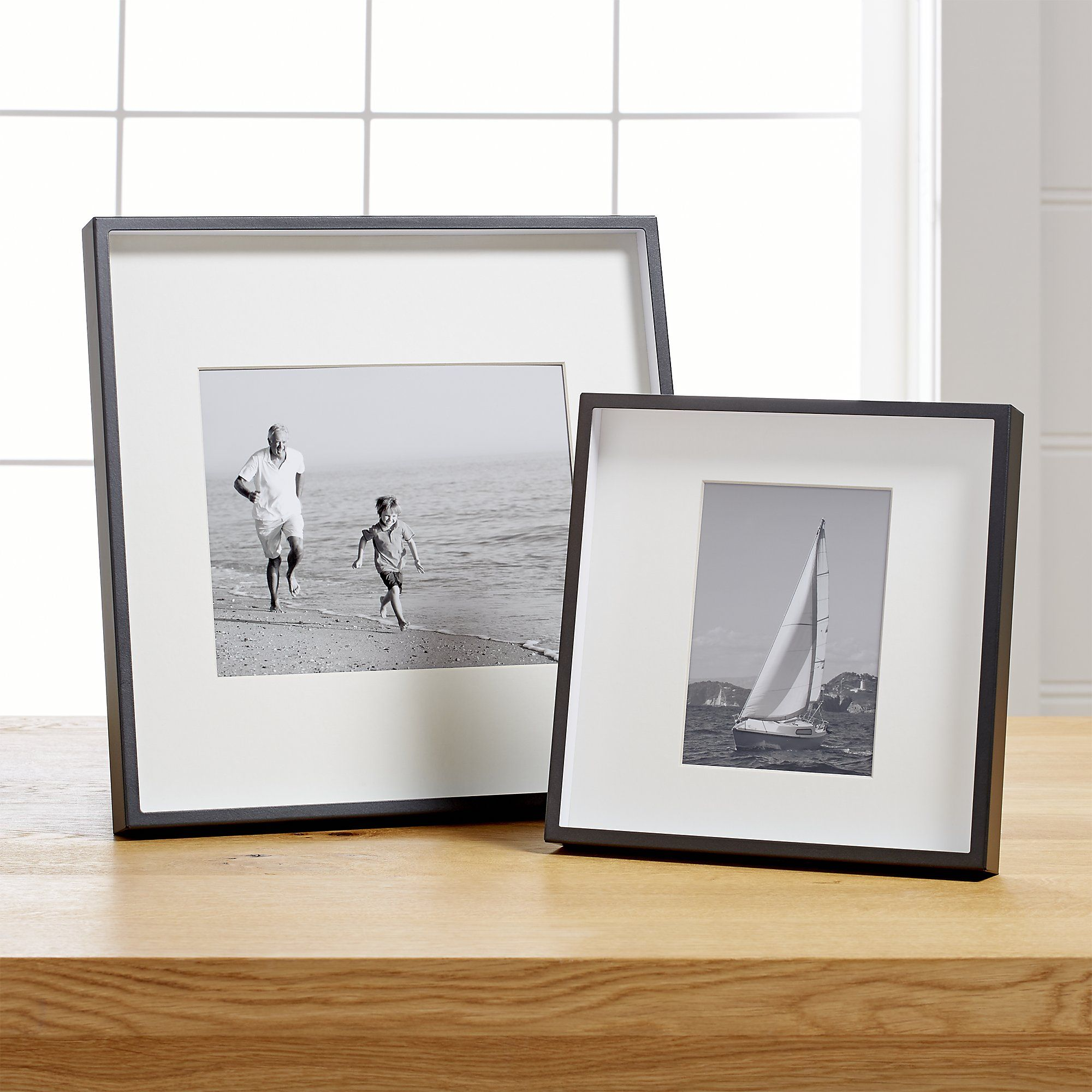 photos blog how custom to frames frame large art ways oversized and style sizes mat mats framed