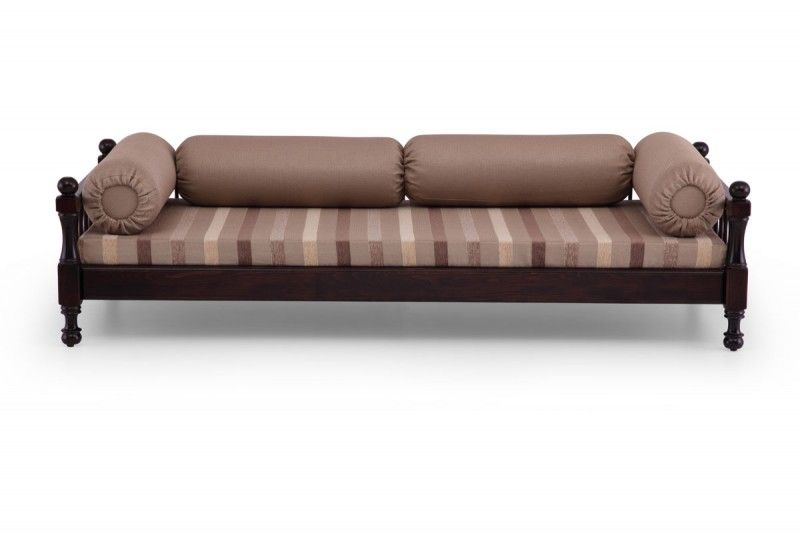 buy living room furniture online badcock classic diwan indian sitting layout