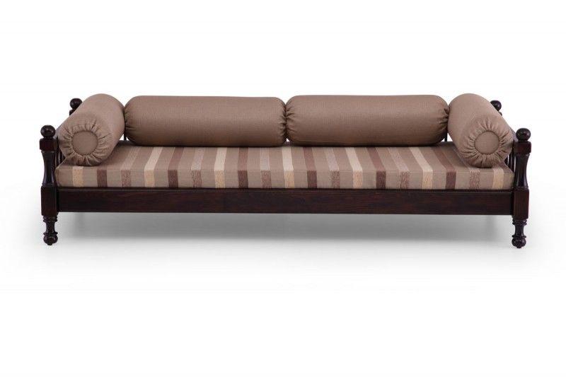 Classic Diwan Indian Sitting Living Room Living Room Sofa