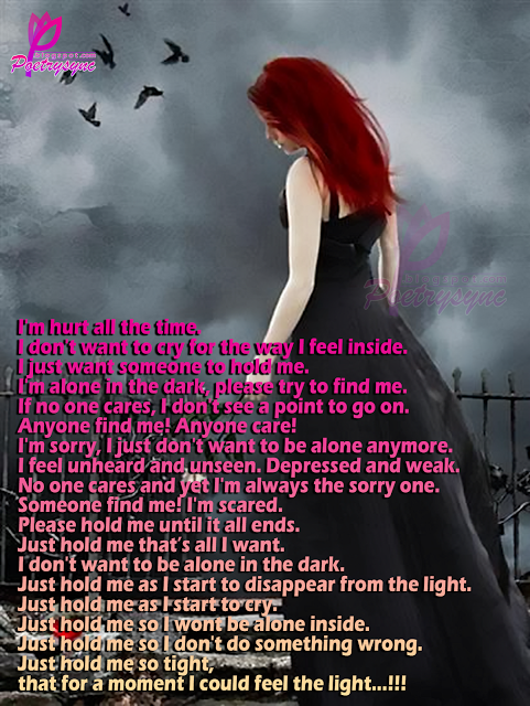 my heart poem