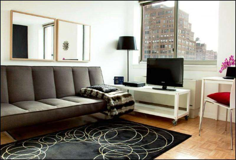 Modern Furniture Nyc | modern home furniture | Pinterest | Furniture ...