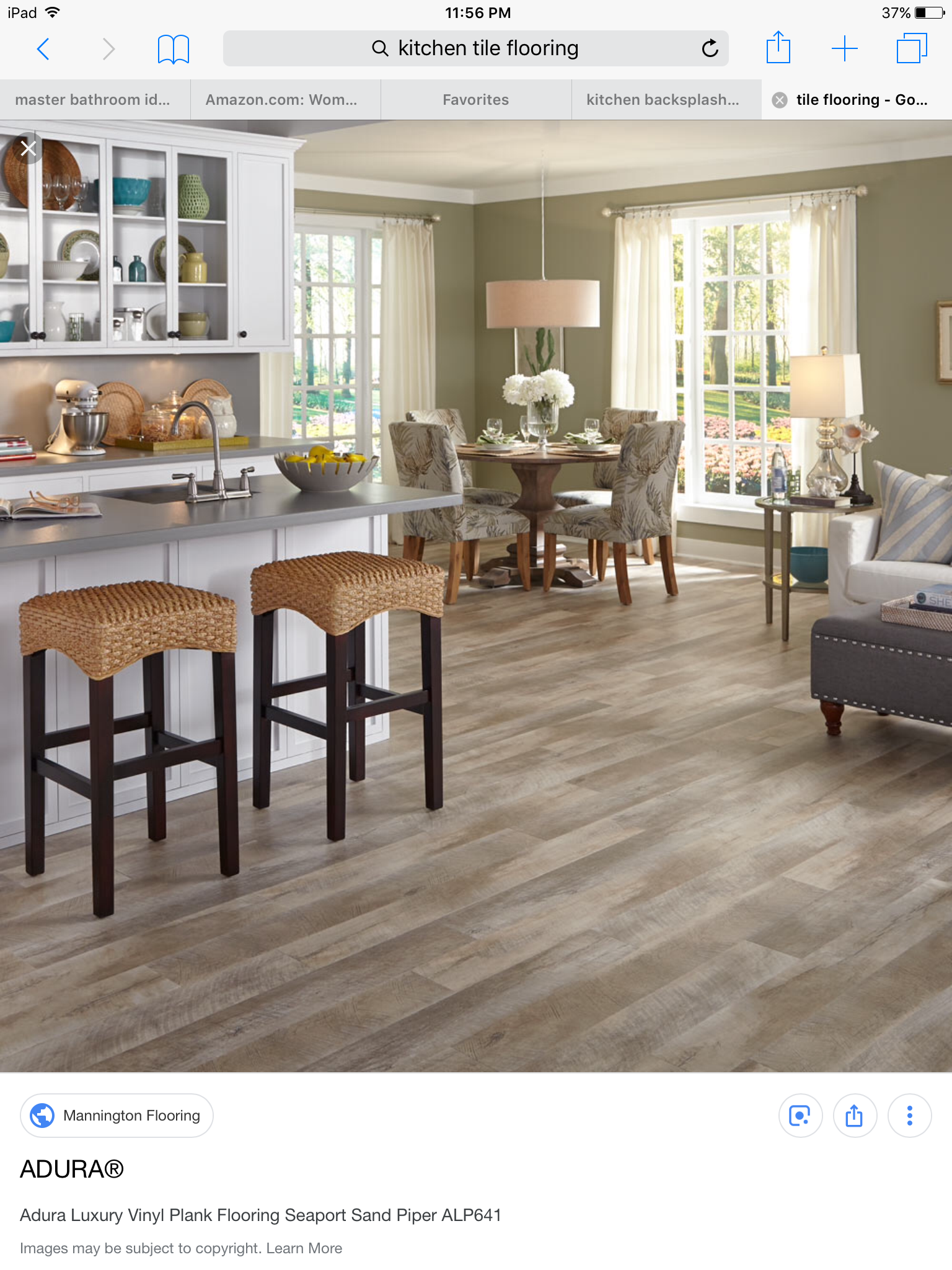 pin by tasha carter on new house vinyl plank flooring vinyl flooring kitchen luxury vinyl plank on kitchen remodel vinyl flooring id=23481