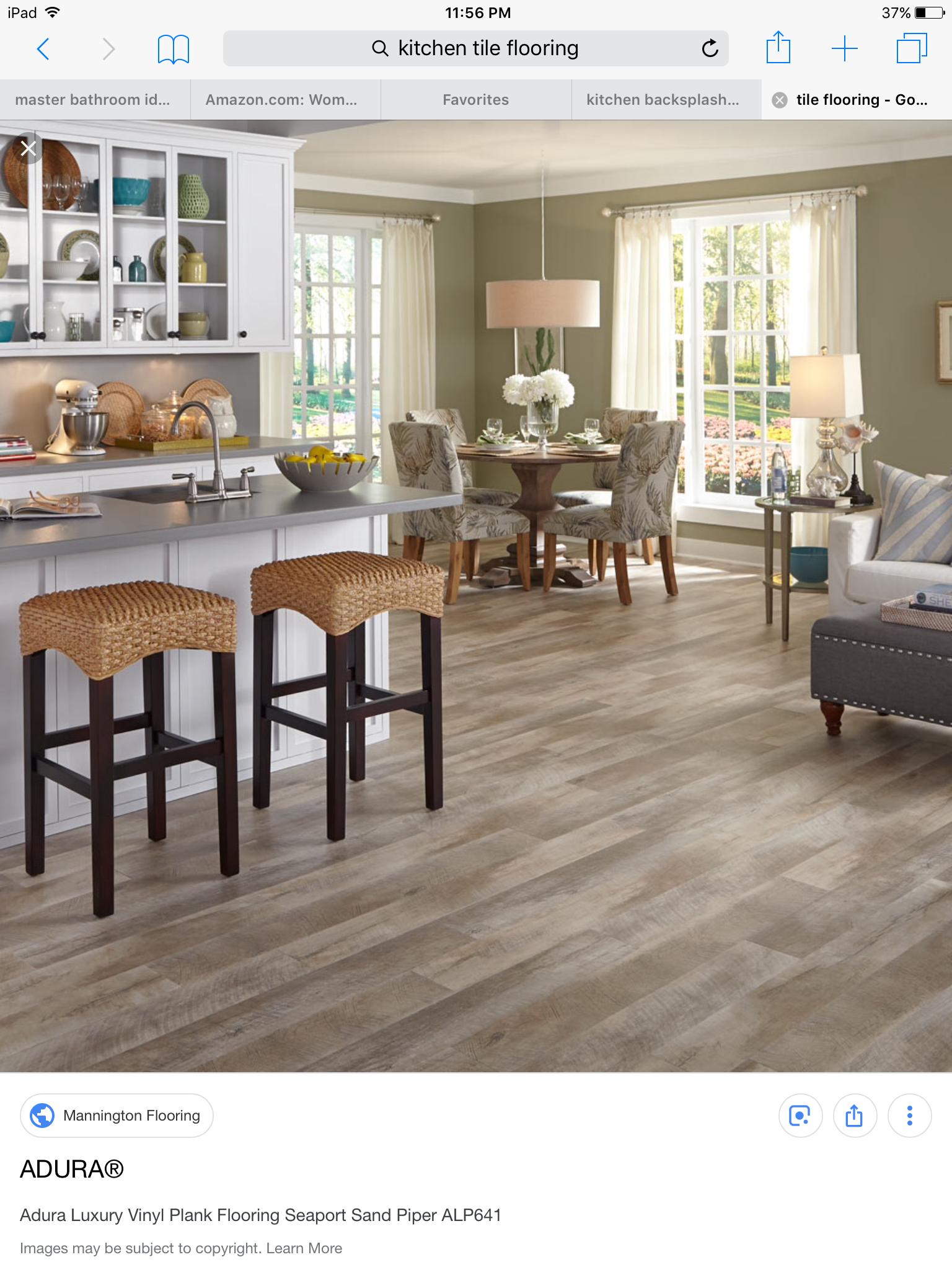 pin by tasha carter on new house vinyl plank flooring vinyl flooring kitchen luxury vinyl plank on kitchen remodel vinyl flooring id=23481