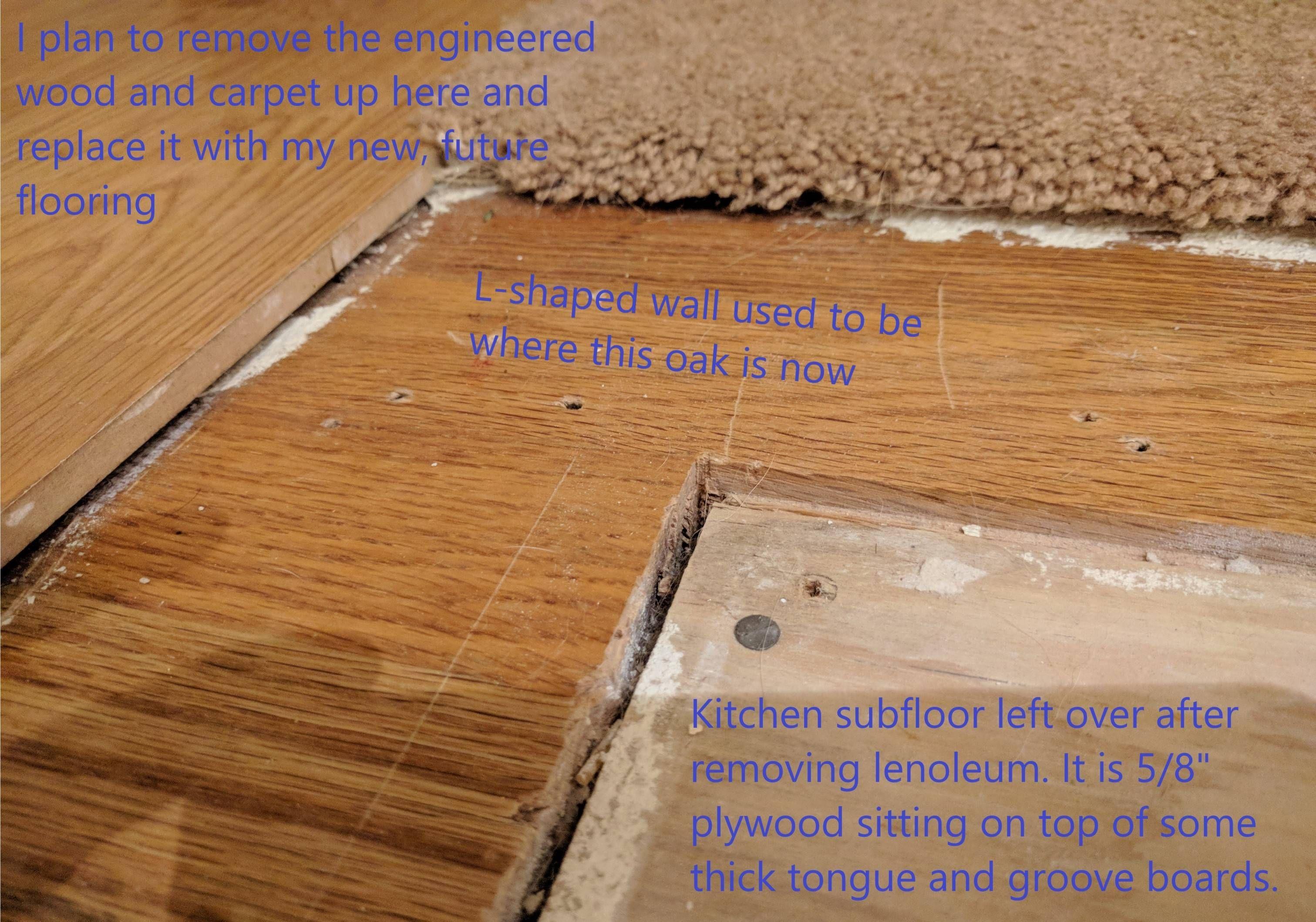 Enter Image Description Here Engineered Wood Floors Engineered Wood Carpet
