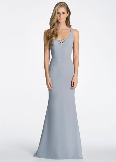 10  images about Beaded bridesmaids styles on Pinterest - Jim ...
