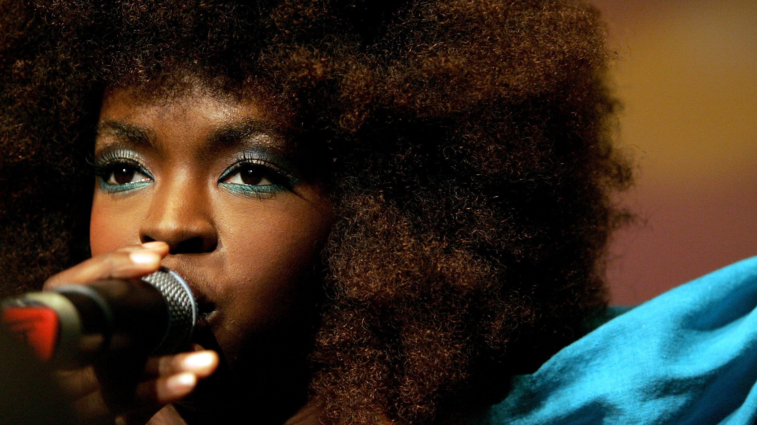 The 150 Greatest Albums Made By Women Great Albums Lauryn Hill Nina Simone