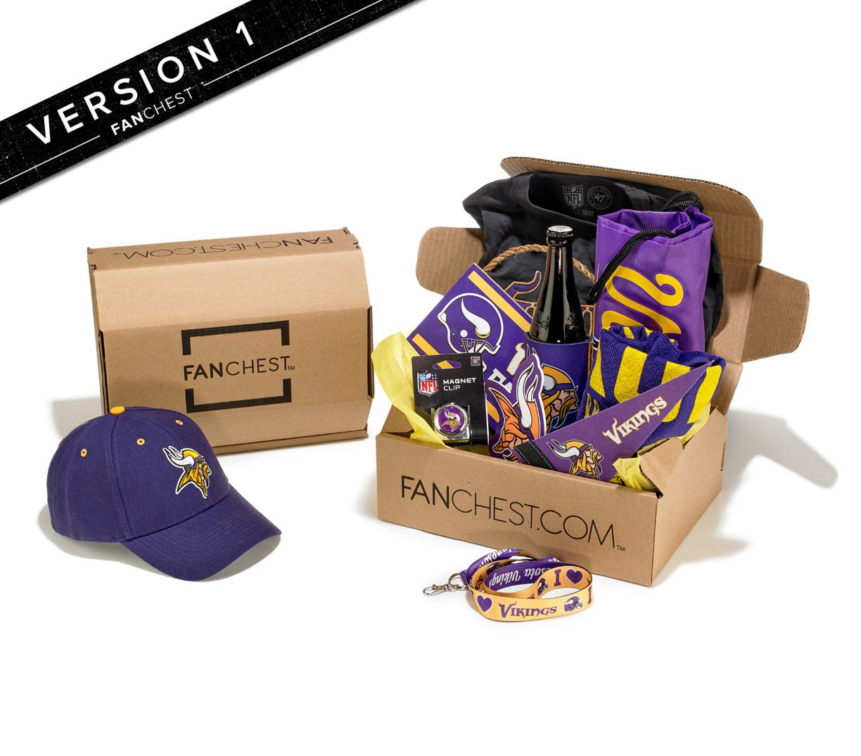 best loved d9de7 338c0 Minnesota Vikings | Minnesota Vikings Gift Ideas | Gifts for ...