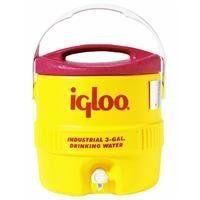 Igloo SEPTLS385431 – 400 Series Coolers – 431