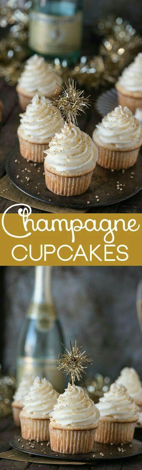 Pin by Monique Dandridge on Food & Drinks Champagne
