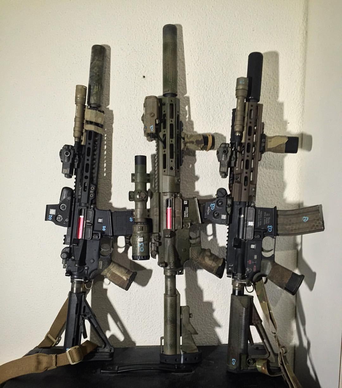 "Task Force Hotel Sierra on Instagram: ""Sometimes life is so unfair... but then I look at this #systema #ptw #M4 #416 #ar15 #geissele #smr #remington #rahg #eotech #magpul #surefire #shortdot #aac #gun #gunlove #blaster #dbal #peq15"""