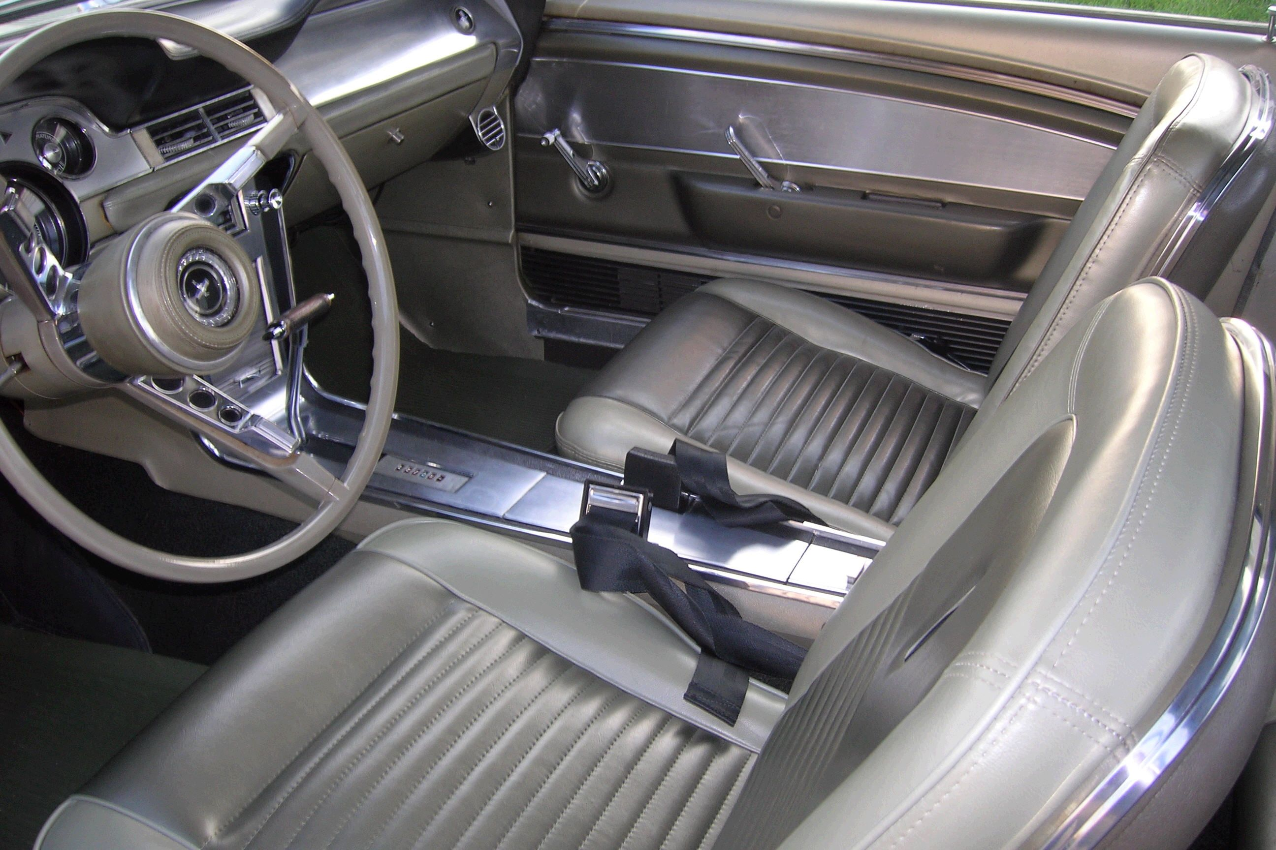 interiors 67 all original 67 mustang coupe ideas pinterest 67 mustang mustang ford and mustang coupe