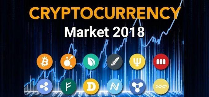 secure bitcoin traders pvt ltd le ore di mercato bitcoin