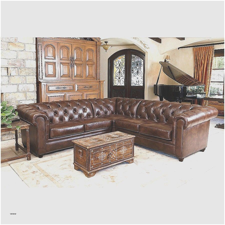 Fancy Living Room Ideas New Sofa Designs For Best Lovely