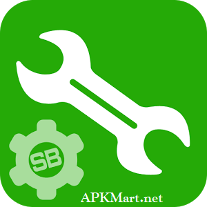 Game Hacker Pro APK Download for Android (No Root)