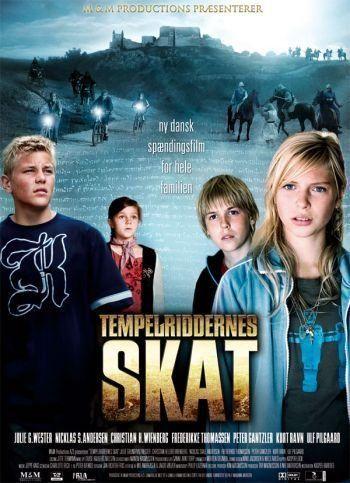 Directed by Kasper Barfoed. With Julie Grundtvig Wester, Christian Heldbo Wienberg, Nicklas ...