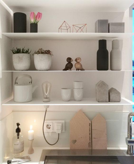 SAMMELsurium | Haus deko, Geschenke und Küche
